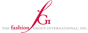 FGI_LogoTxt_193U_hires-cropped