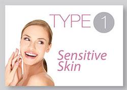 sensitiveskin-TDW